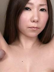 Cute japanese girl groupsex
