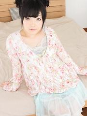 g-queen.com - Yuki Sanmiya