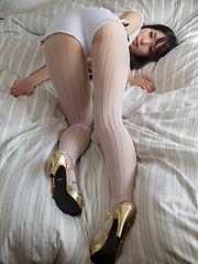 exy japanese babe Sakura Sena