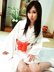 Karen Asian is fucked in asshole and hot box by sucked shlong