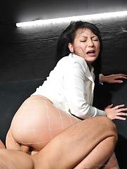 J Ecstasy - Chiharu Nakai