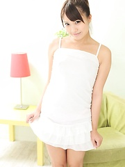 Hikari Oohashi