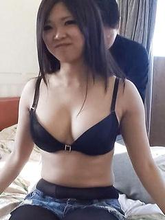japanese porn model Yuuki Motomiya