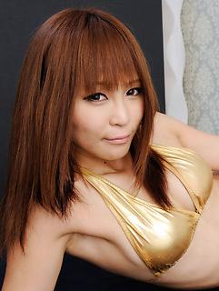 japanese porn model Sayuri Ono