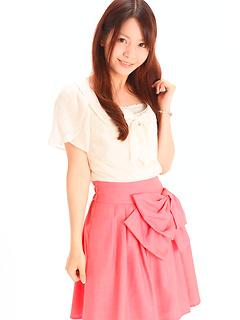 japanese porn model Miki Sakai